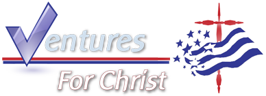 Ventures For Christ